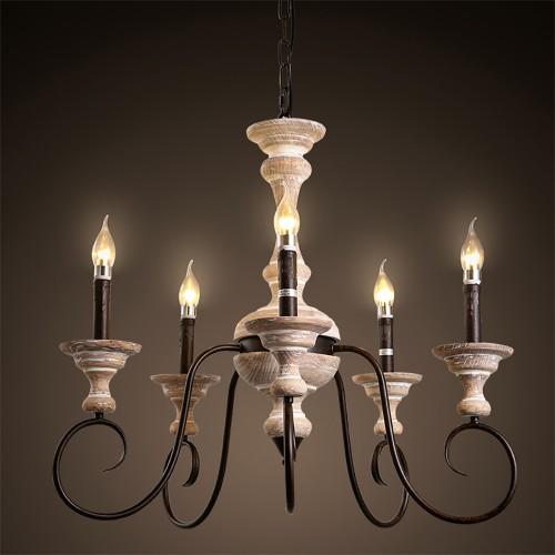 Дизайнерский светильник Baone 9