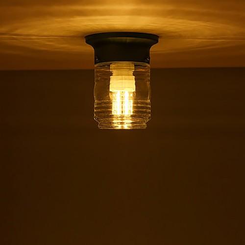 Потолочный светильник LOFT Bar Ceiling