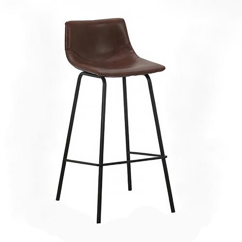 Барный стул Brics bar
