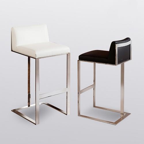 Барный стул Mavis bar