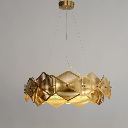 Дизайнерский светильник Base Philadelphia