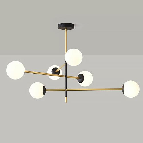 Дизайнерский светильник Base Volume