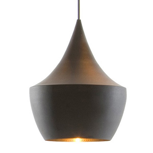Светильник LOFT Beat Light Fat Designed By Tom Dixon