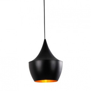 Beat Light Fat Designed By Tom Dixon