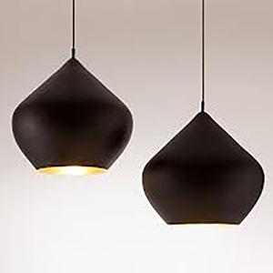 Beat Light Stout Designed By Tom Dixon