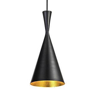 Beat Light Tall Designed By Tom Dixon