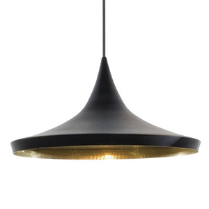 Светильник LOFT Beat Light Wide Designed By Tom Dixon
