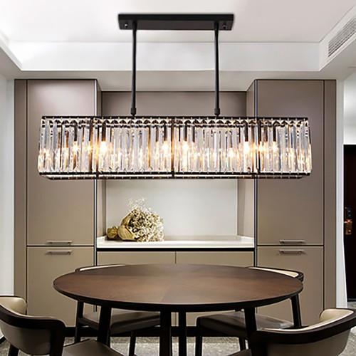 Дизайнерский светильник Big Line Astana