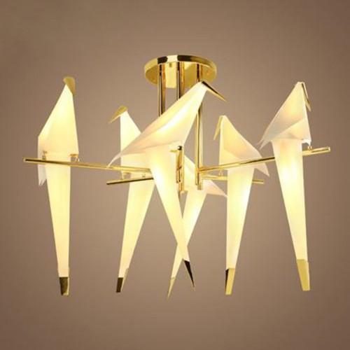 Потолочный светильник LOFT Bird Lux Ceiling