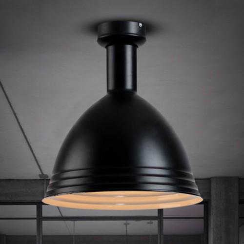 Потолочный светильник LOFT Black July Ceiling