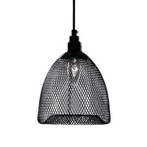 Подвесной светильник LOFT Net pendant 2