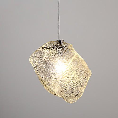 Дизайнерский светильник Bocci New