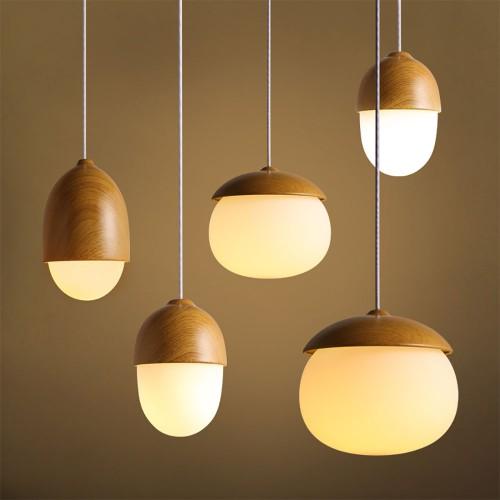 Дизайнерский светильник Bocci Tree