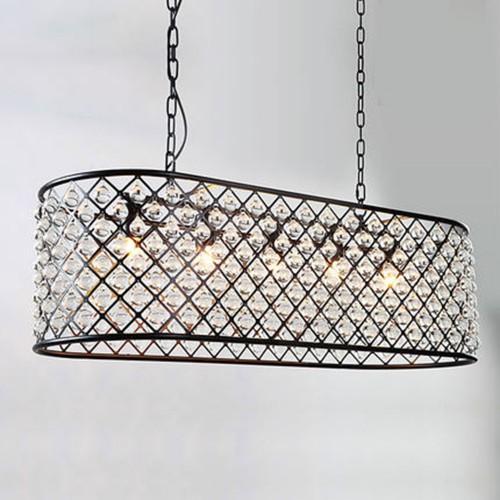 Дизайнерский светильник Bogema Line