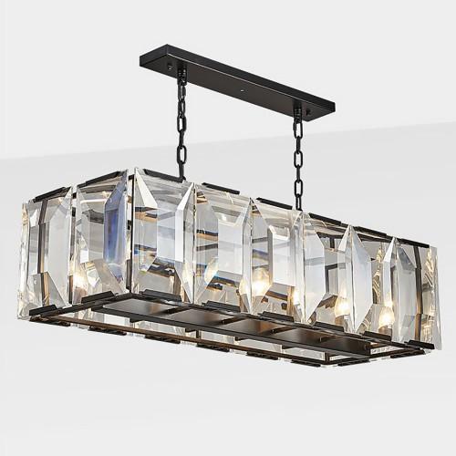 Дизайнерский светильник Bogema Luxury Line