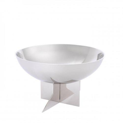 Bowl Atalante 114015