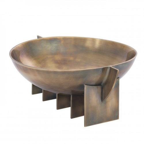 Bowl Bismarck 114156