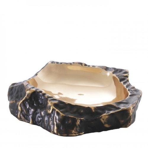 Bowl Callas 113709