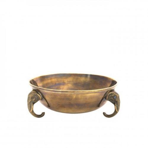 Bowl Maharaja 114159
