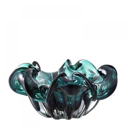 Bowl Triada 112571