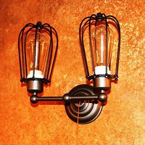 Edison Double