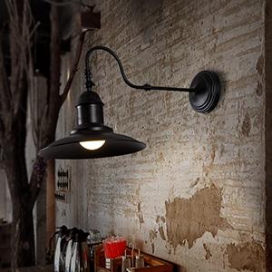 Бра LOFT loft copper 30