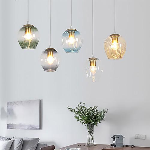 Дизайнерский светильник Branching Bubbles Pendant