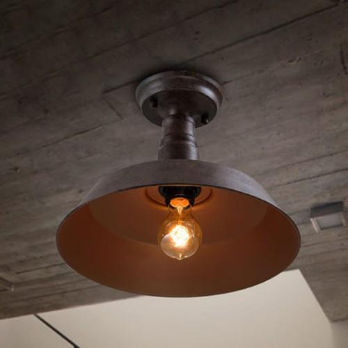 Потолочный светильник LOFT Bread Ceiling Multicolor