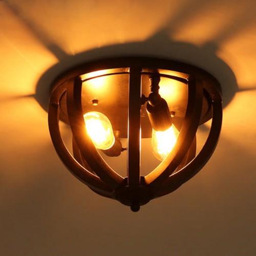 Потолочный светильник LOFT Brut Ceiling