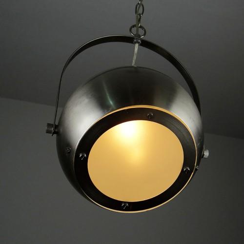 Подвесной светильник LOFT Brut Kitchen
