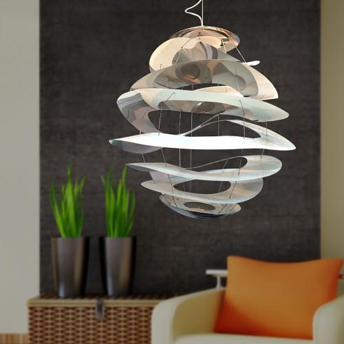 Дизайнерский светильник Buckle