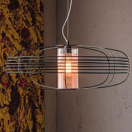 Дизайнерский светильник Cage Multi Big