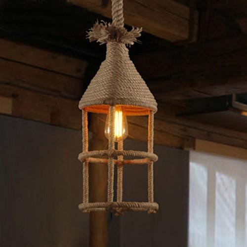 Подвесной светильник LOFT Canat Lustre 15