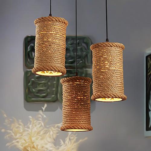Светильник LOFT Canat Pendant