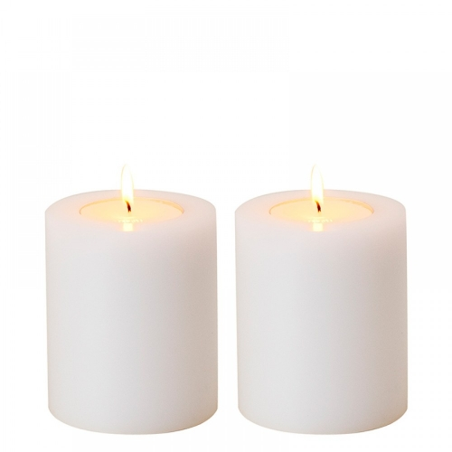 Candles (2 шт.) 106945