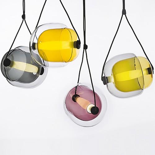 Дизайнерский светильник Capsule Europe