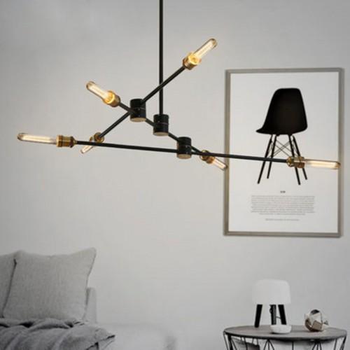 Дизайнерский светильник Caren