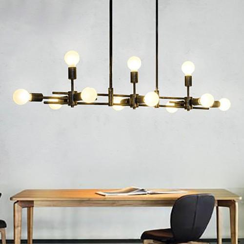 Дизайнерский светильник Caren 2
