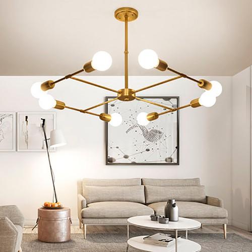 Дизайнерский светильник Caren 5
