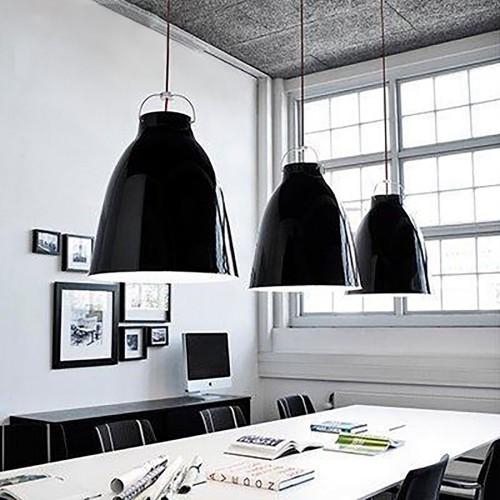 Дизайнерский светильник Caravaggio Pendant lamp