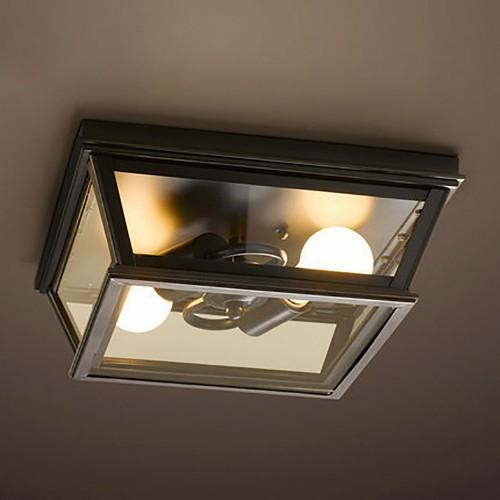 Потолочный светильник LOFT Ceiling 5