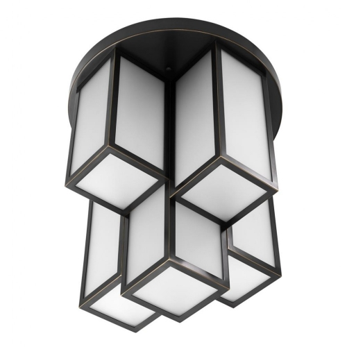 Ceiling Lamp Axel 112732