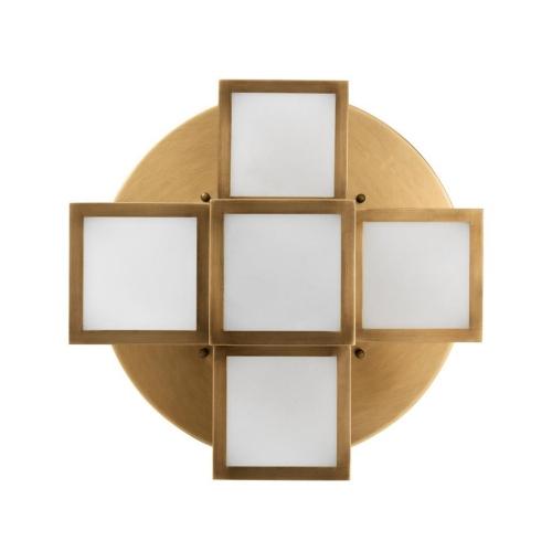 Ceiling Lamp Axel 113152