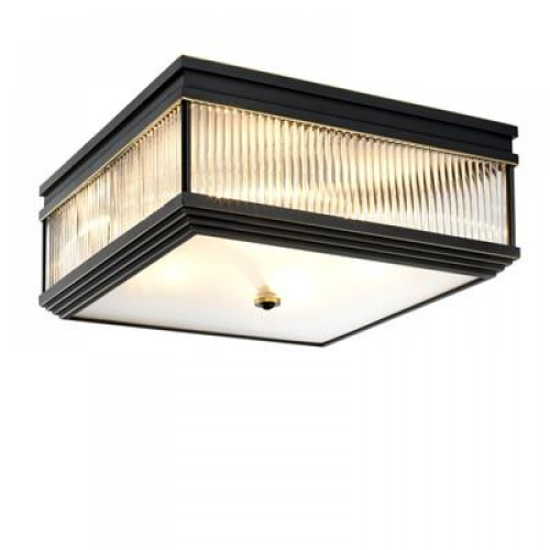 Ceiling Lamp Marly 112411