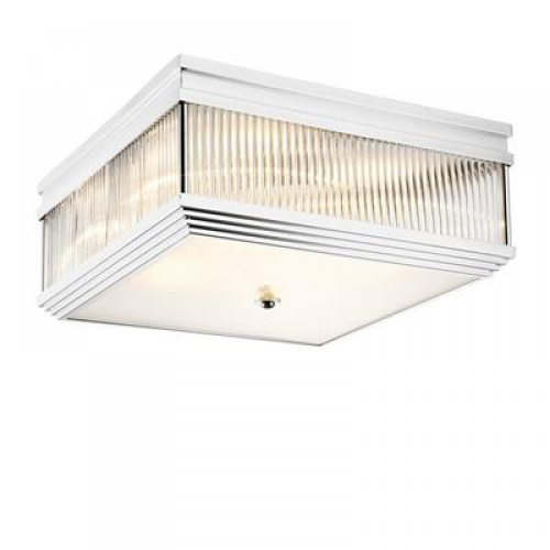 Ceiling Lamp Marly 112857