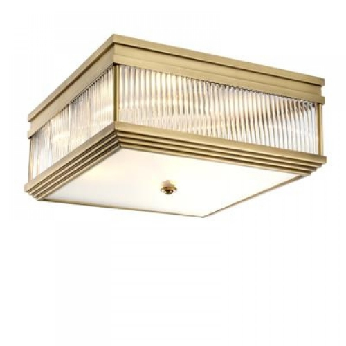 Ceiling Lamp Marly 112858