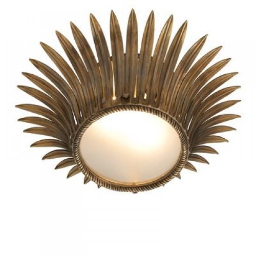 Ceiling Lamp Nuvole 112370