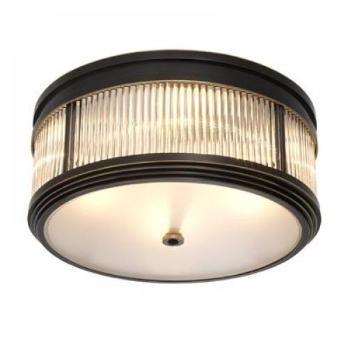 Ceiling Lamp Rousseau 112414