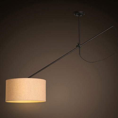 Потолочный светильник LOFT Ceiling Noor 2