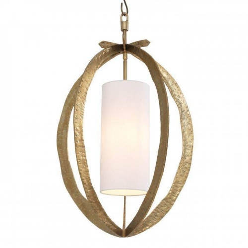 Chandelier Luciano 114133